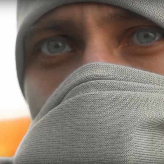 ТВ-3 - Мумия (2014)